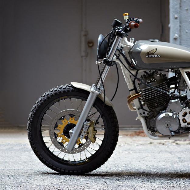 custom-honda-xr650-1-625x625