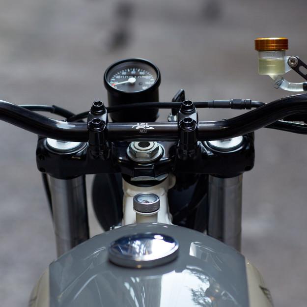 custom-honda-xr650-2-625x625