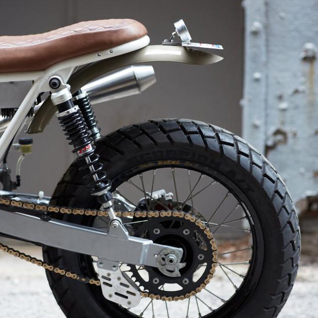 custom-honda-xr650-3-625x625