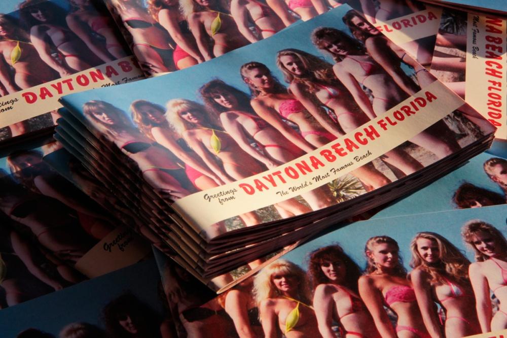 daytona-vintage-erotica-florida-01