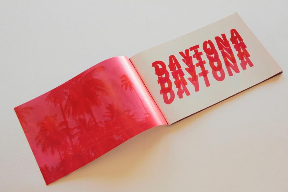 daytona-vintage-erotica-florida-02
