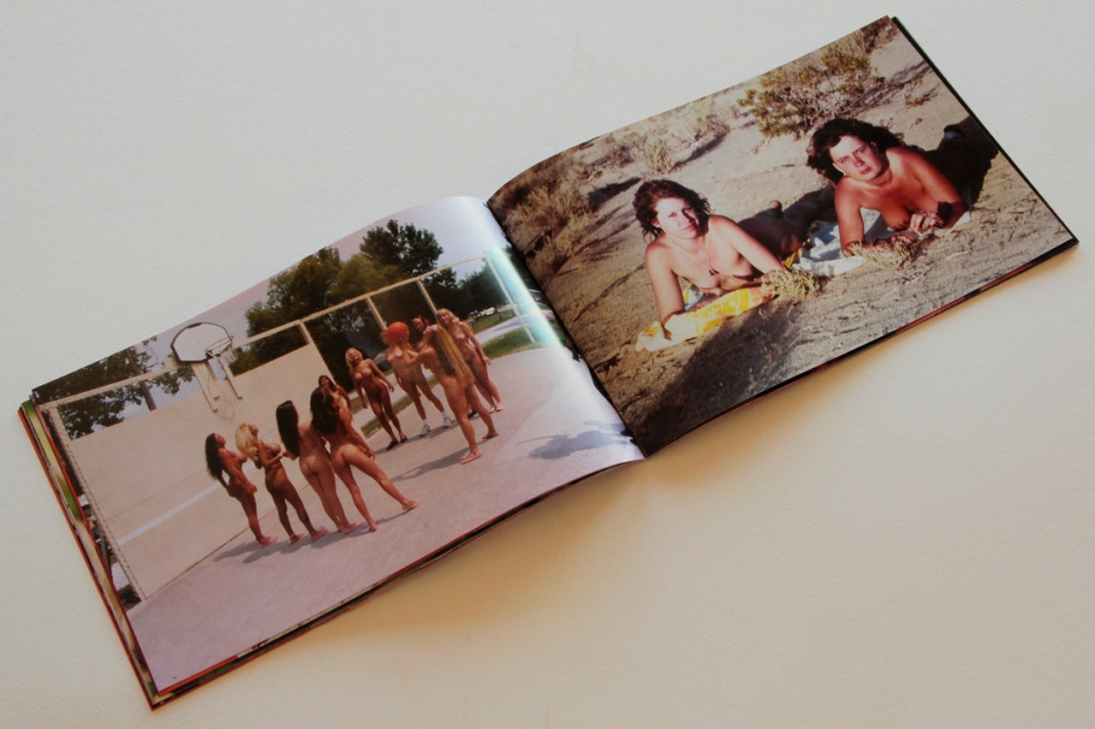 daytona-vintage-erotica-florida-06