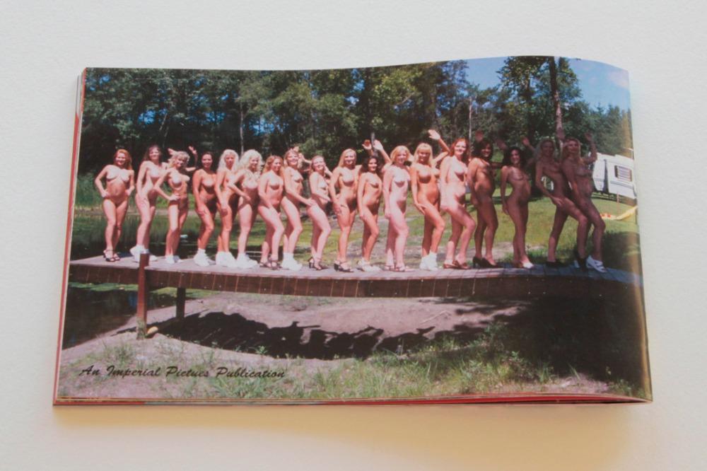 daytona-vintage-erotica-florida-09