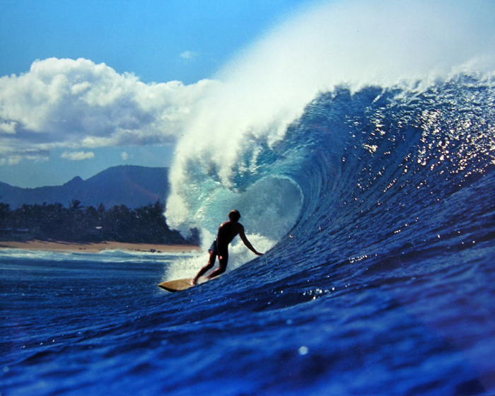hawaii-surfer-1960s-by-leroy-grannis1