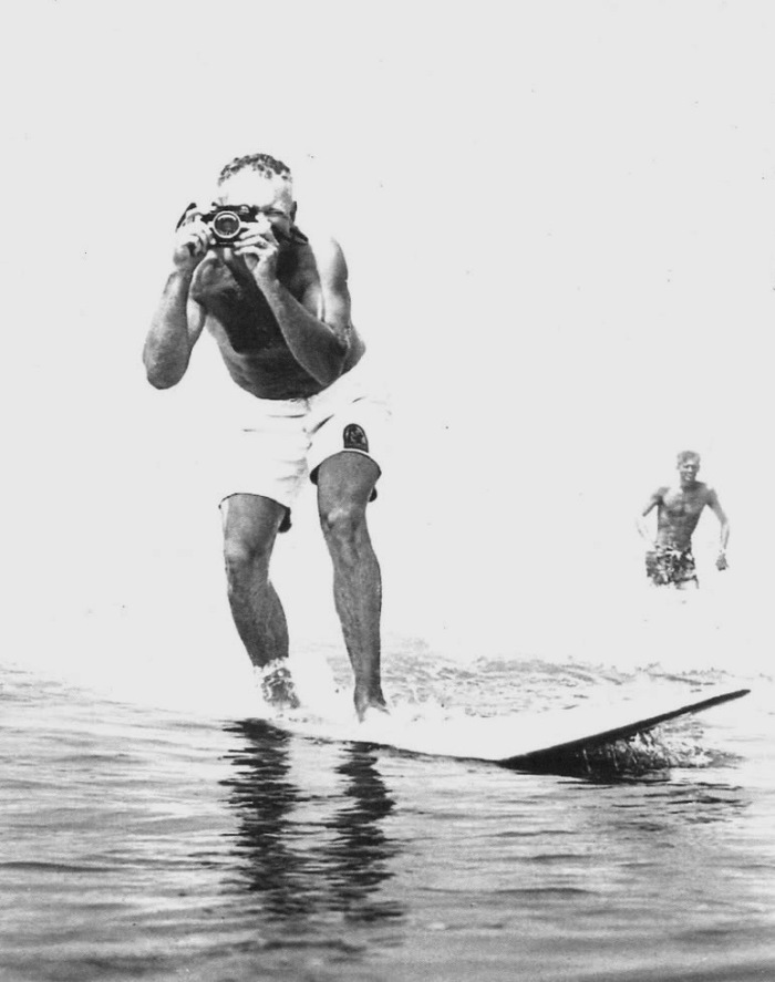 leroy-grannis-surf-photographer
