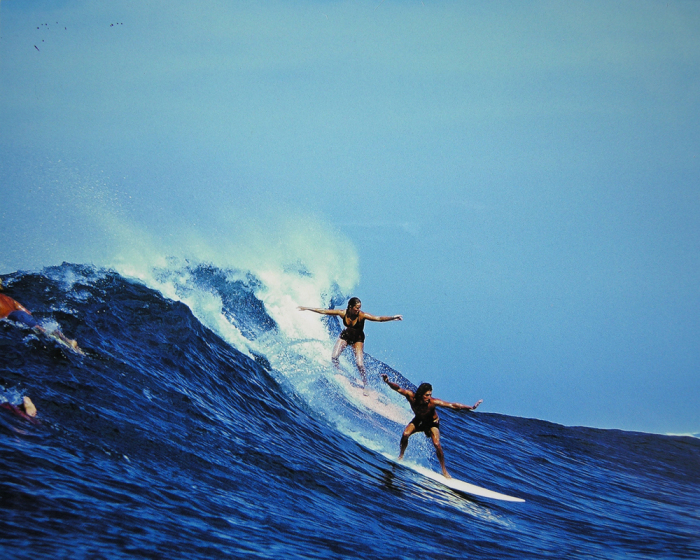 leroy-grannis-surfer-photo