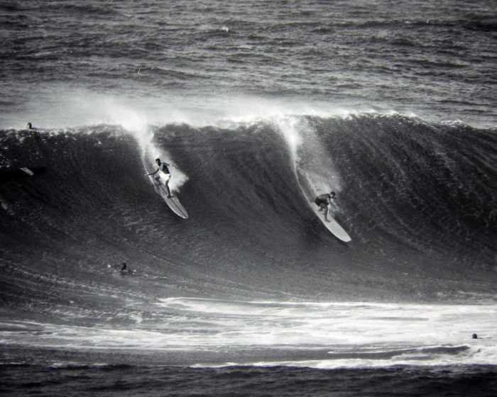 leroy-grannis-surfers