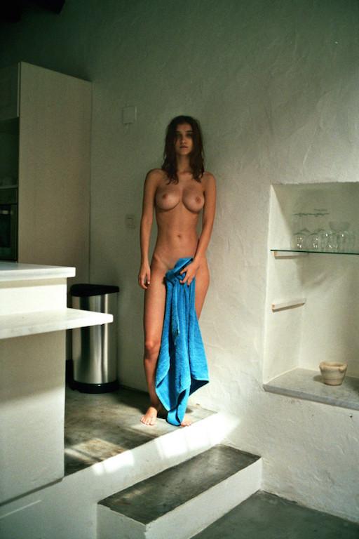 pmagazine-laura-bulczynska5