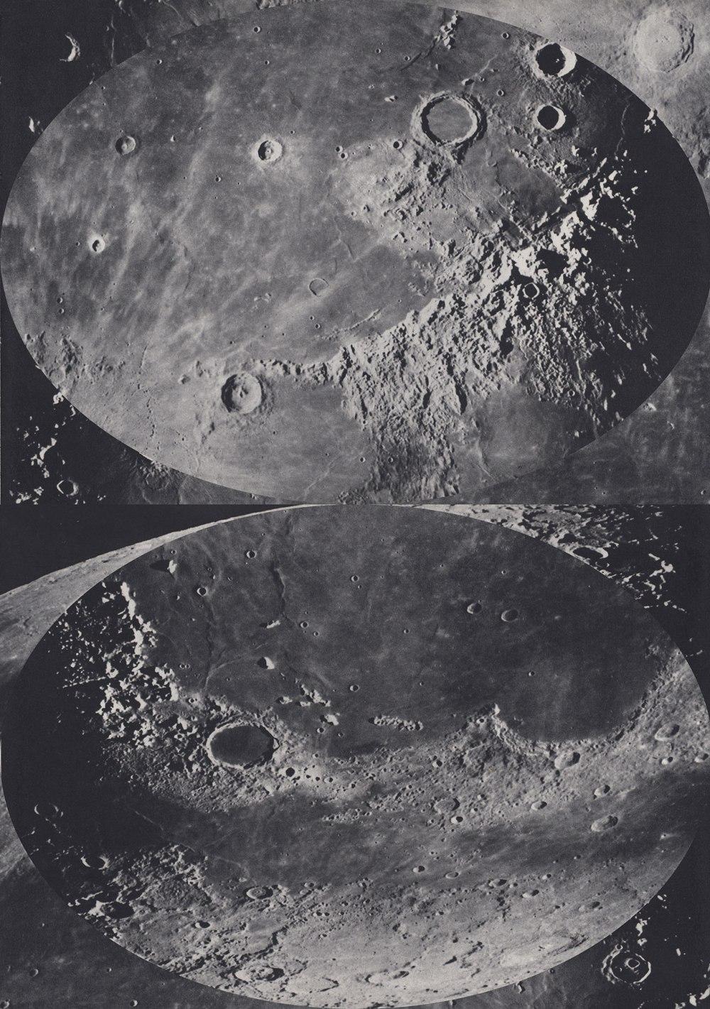 f13_luis_dourado_moons_untitled_yatzer