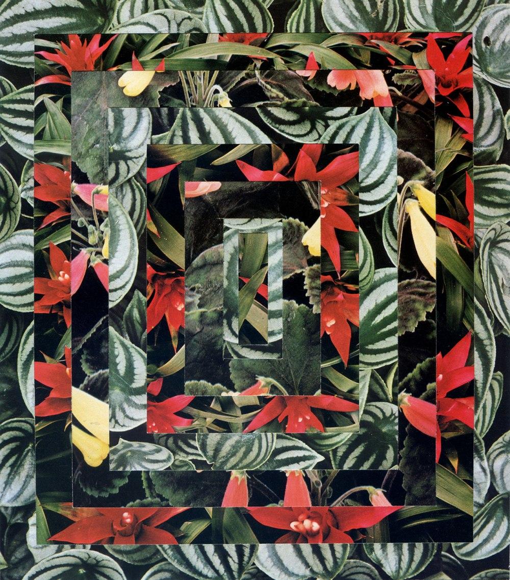 f15_luis_dourado_the_garden_firstregression_yatzer