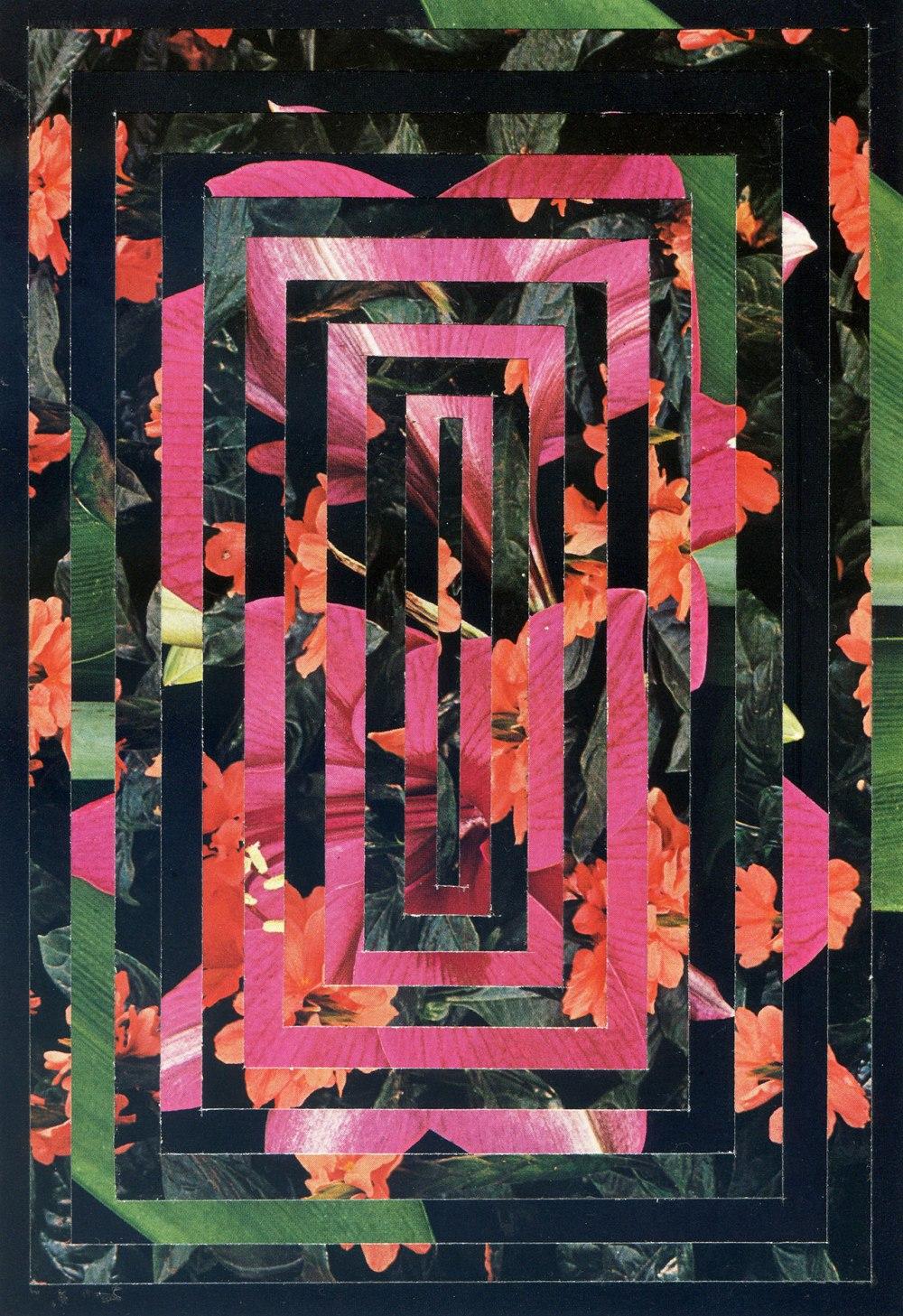 f18_luis_dourado_the_garden_thirdmemory_yatzer
