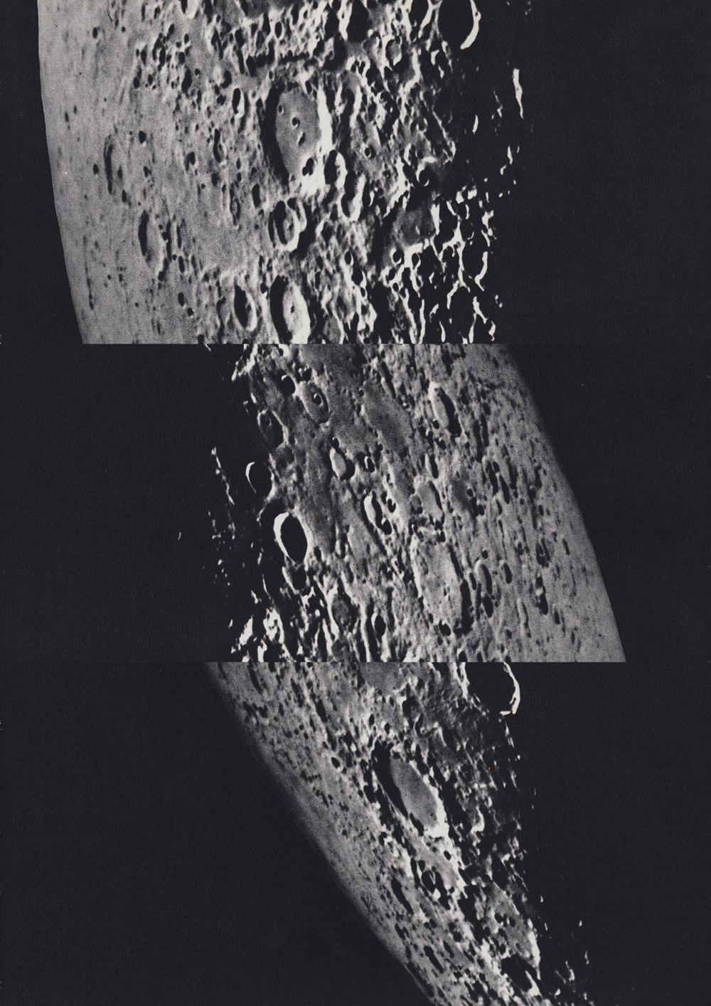 f2_luis_dourado_moons_isolation3_yatzer