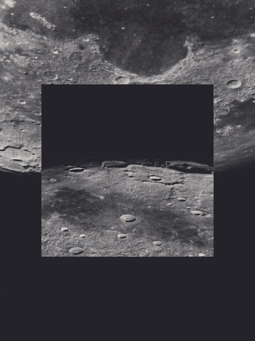 f5_luis_dourado_moons_isolation8_yatzer
