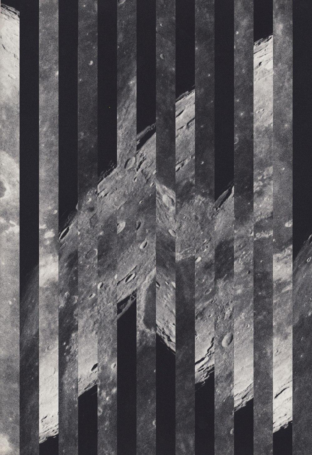 f7_luis_dourado_moons_paralysis4_yatzer