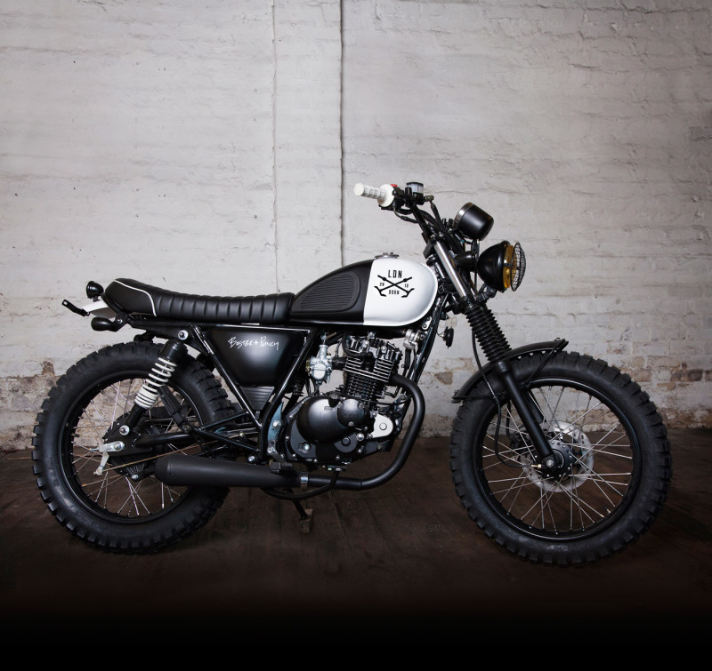 Ldn-born-mutt-buster-and-punch-motorcycle-design-05-800x755