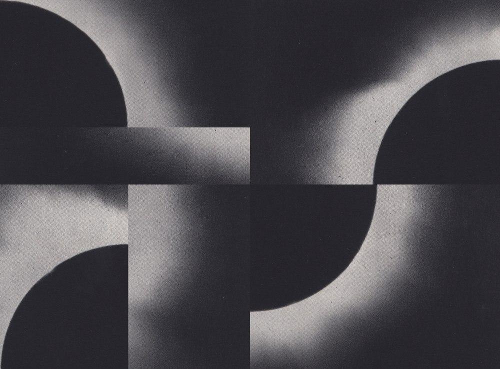 p1_luis_dourado_moons_isolation2_yatzer