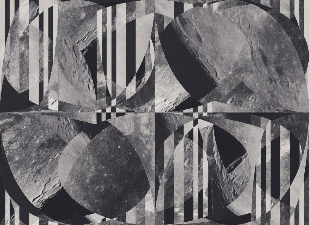 p3_luis_dourado_moons_untitled_yatzer
