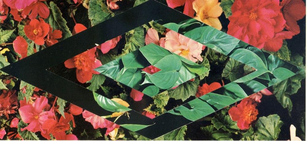 p5_luis_dourado_the_garden_fourthmemory_yatzer