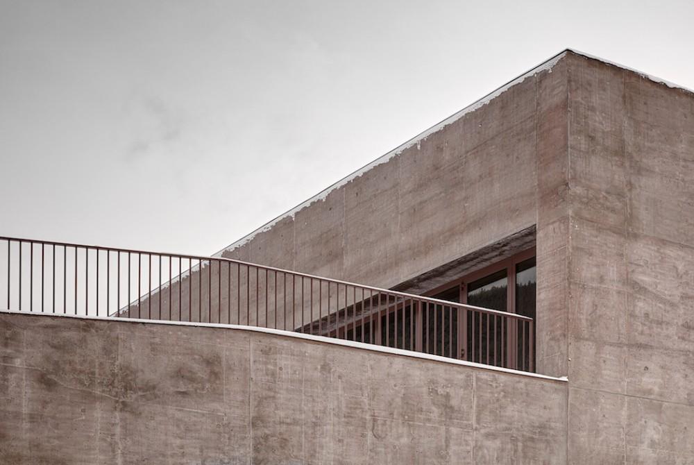 pedevilla_architecture_003-1050x704