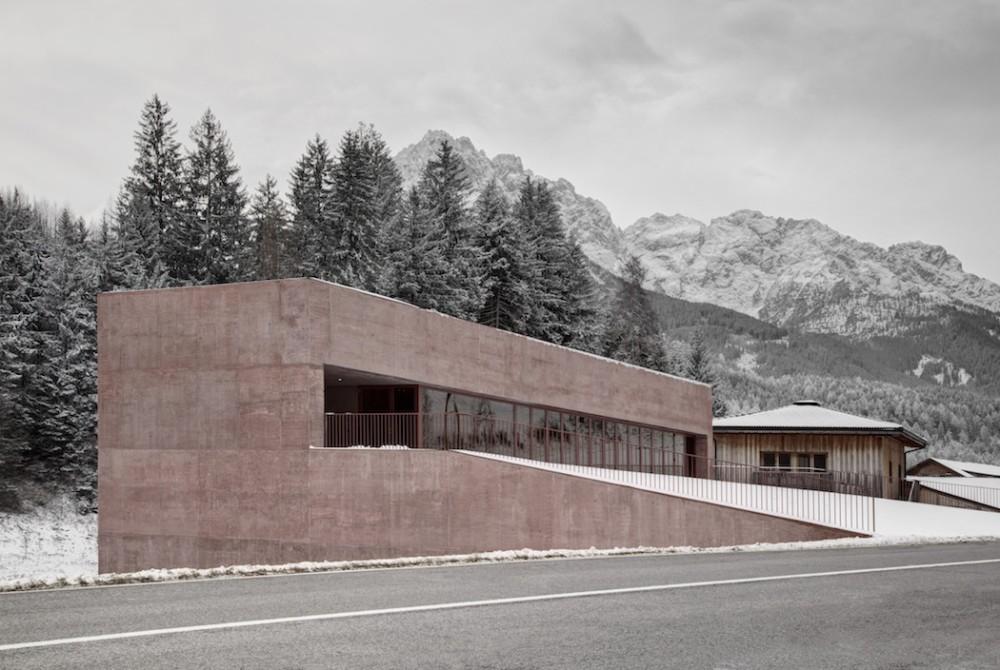 pedevilla_architecture_006-1050x704