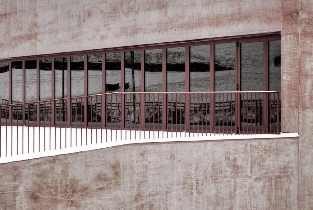 pedevilla_architecture_009-1050x704