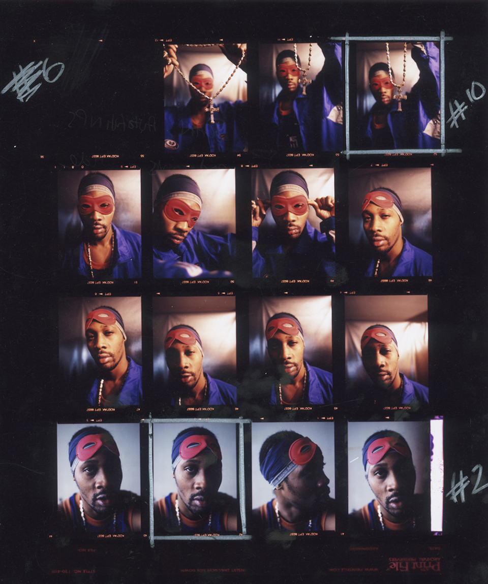 eddie-otchere-wu-tang-contact-sheet-1