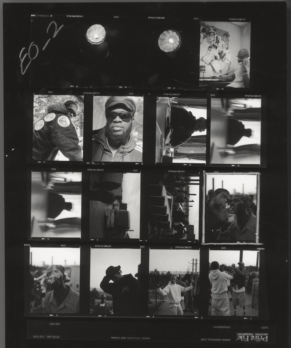 eddie-otchere-wu-tang-contact-sheet-2