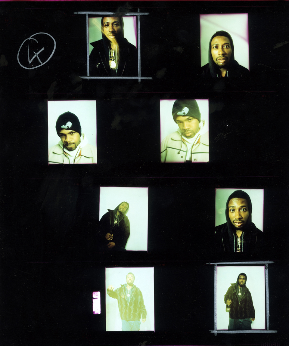 eddie-otchere-wu-tang-contact-sheet-4
