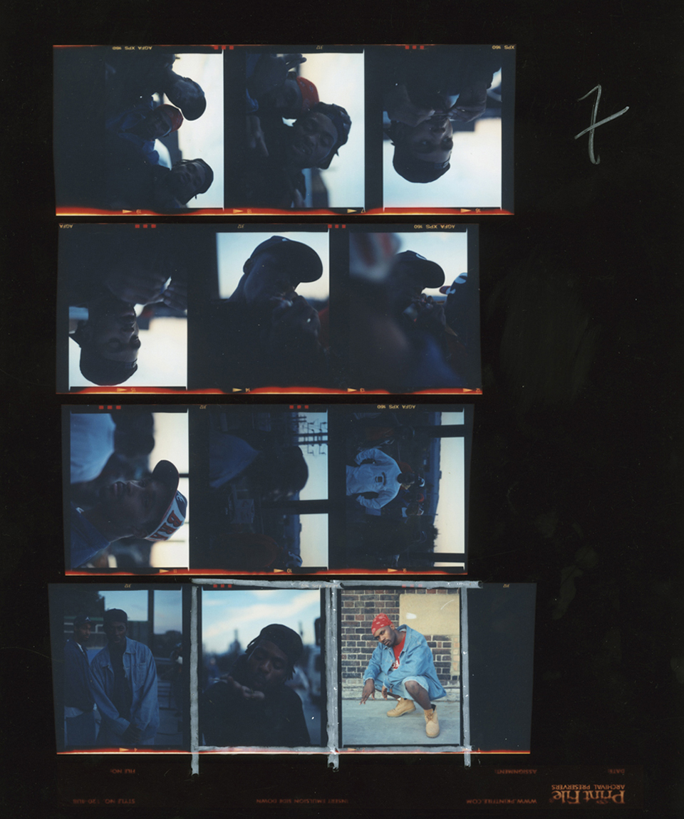 eddie-otchere-wu-tang-contact-sheet-5
