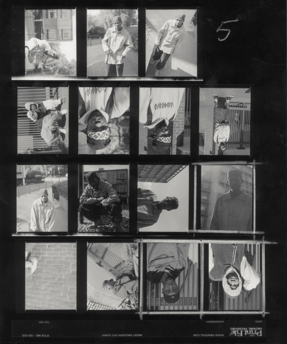 eddie-otchere-wu-tang-contact-sheet-6