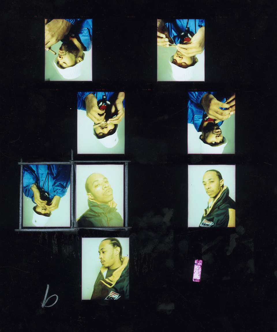 eddie-otchere-wu-tang-contact-sheet-7