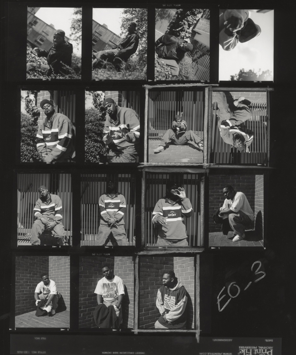 eddie-otchere-wu-tang-contact-sheet-8