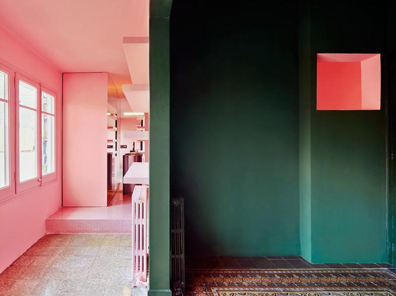 casa-horta-barcelona1-800x597
