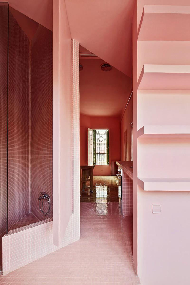 casa-horta-barcelona10-800x1200