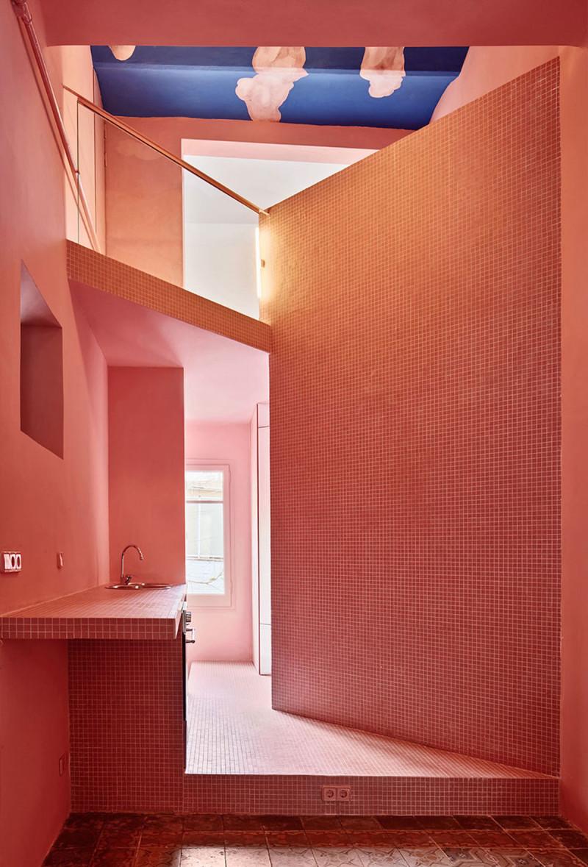 casa-horta-barcelona12-800x1179