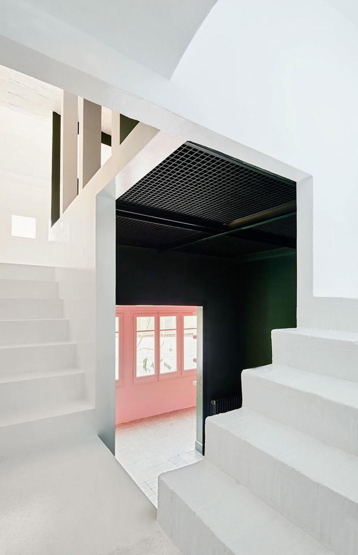 casa-horta-barcelona13-800x1240