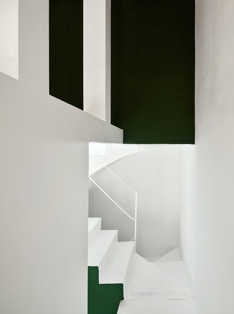 casa-horta-barcelona14-800x1070