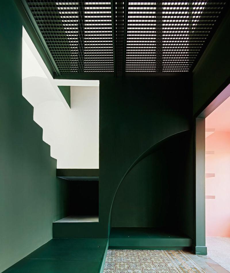 casa-horta-barcelona2-800x949