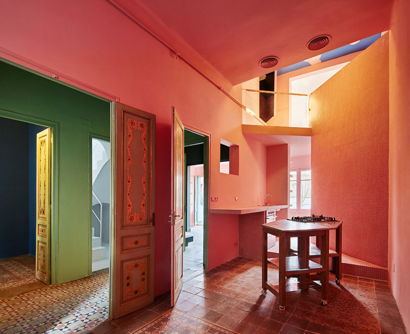 casa-horta-barcelona3-800x651