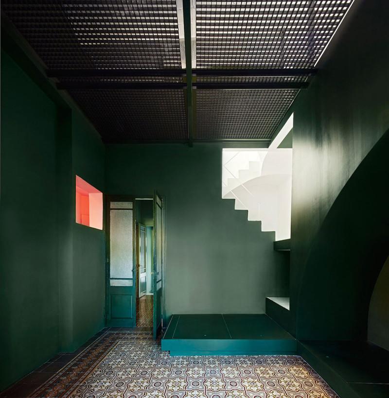 casa-horta-barcelona4-800x819
