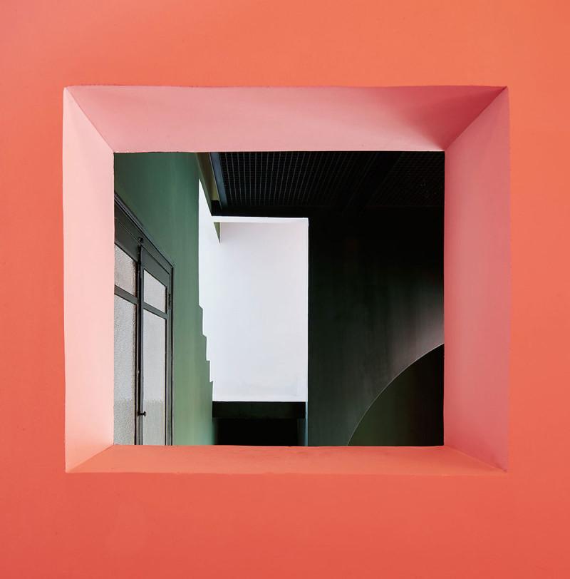 casa-horta-barcelona5-800x812