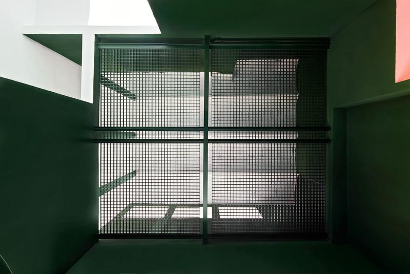 casa-horta-barcelona6-800x535