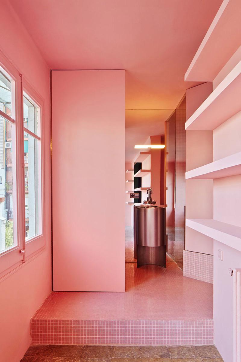 casa-horta-barcelona8-800x1200