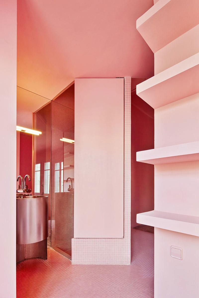 casa-horta-barcelona9-800x1200