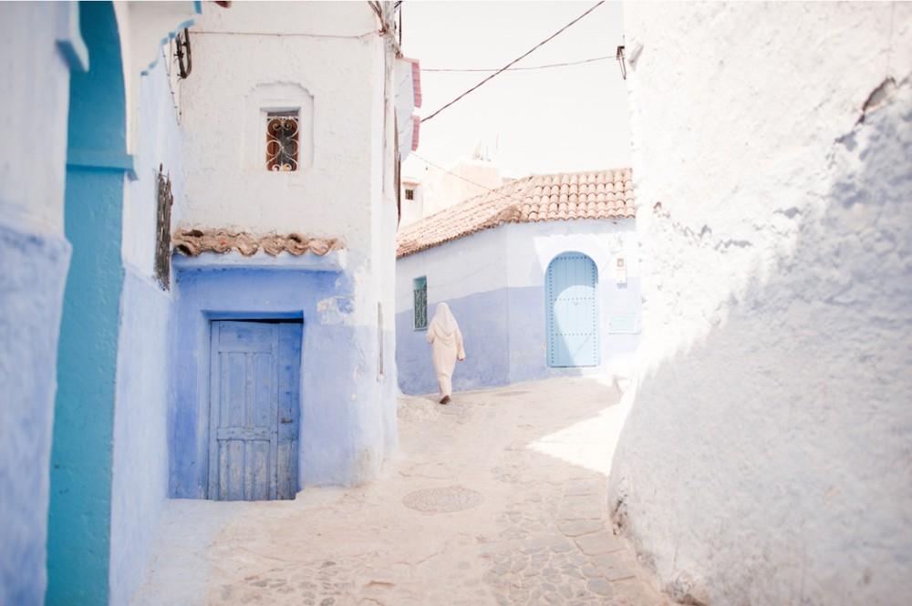 claudiacorrentclaudiacorrent6_morocco11claudiacorrent7-copia-1050x699